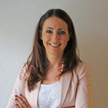 Maria Schroiff