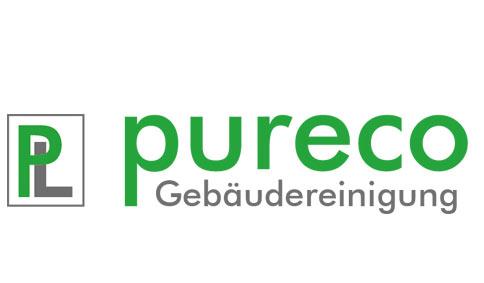 Logo pureco